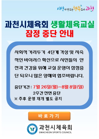 3b6d3f97c493e288e699a05b6b5e522e_1627623576_9816.jpg