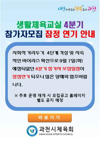 1aaad6140b4d6240b7cae8c531853277_1630384045_4773.jpg
